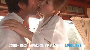 Japanese porn compilation Vol 72 - More at javhd.net