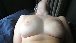 Gimp Used for Pleasure, Free First-timer HD Porn: xHamster submissive - abuserporn.com
