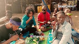 Bangnollytv -  Sex Picnic - free version